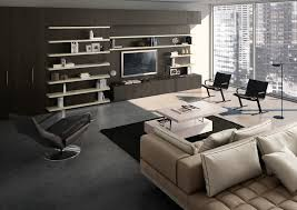 furniture fold down bed living room new york with contemporary