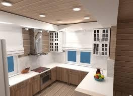 Kitchen Restaurant Design Kitchen Design Kitchen Remodel Kitchen And Bath Design Kitchens