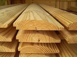 Tongue And Groove Shiplap This Sawmill Owner U0027s Solution To Today U0027s Tough Economy U201ci U0027m