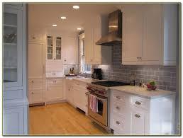 ceramic subway tiles for kitchen backsplash ceramic subway tile kitchen backsplash tiles home decorating