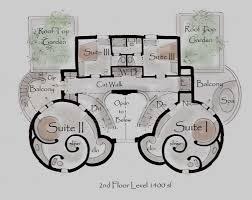 100 peles castle floor plan mansion floor plans peleș