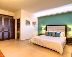 Best Paint Images On Pinterest Benjamin Moore Paint Colors - Bedroom accent wall colors