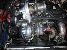 1 4 l turbo dodge dart am i the one t28 turbo page 4