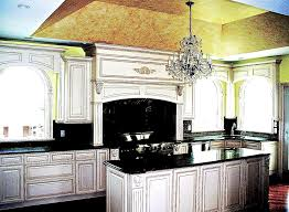 rooms by design kitchens custom rooms by design