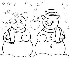 snowman coloring pages pdf snowman coloring pages pdf and printable snowman coloring pages 818