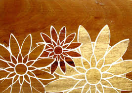 Wooden Design Wood Craft Meshdesigns U0027s Blog