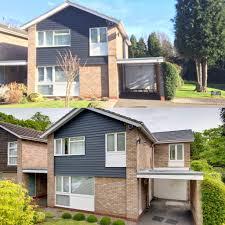 House Over Garage by Over Garage Extension Probuild 360