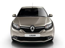 logan renault beautiful car renault logan in moscow wallpapers and images