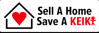 team lally hawaii real estate oahu homes u0026 condos for sale