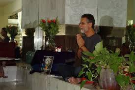salt lake city thanksgiving october november 2011 india daily living home remedies workshop