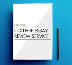 Admission essay editing services       University assignments