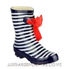 womens boots wellington nz womens wellies jjsgardencentre co nz