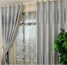 Hooks For Curtains Lovely Curtains With Hooks And Curtains Ideas Curtain With Hooks