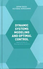 más de 25 ideas increíbles sobre optimal control solo en pinterest