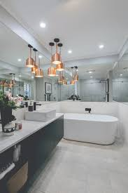 the bristol display by eden brae homes nsw http www