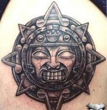 14 best sun tattoo designs for men and women with meanings