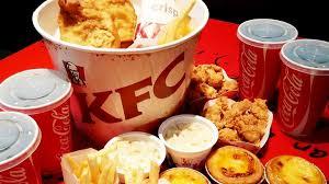 fast food cuisine ว ฒนธรรมฟาสต ฟ ดบ กเม ยนมาร kfc เตร ยมเป ดสาขาในม ณฑะเลย 10 แห ง