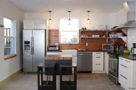 showplace kitchen cabinets reviews custom cabinets ankeny iowa