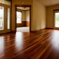 Laminate Flooring Portland Or Trammell Floor Co
