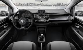 volkswagen inside volkswagen up 1 0 2011 auto images and specification