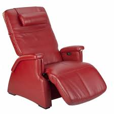 Kingvale Power Recliner 34 Best Human Touch Products Images On Pinterest Massage Chair