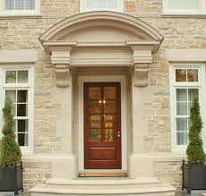 8 Foot Exterior Doors Exterior Single Doors In 8ft Height