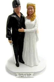 191 best cake toppers images on pinterest cake toppers wedding