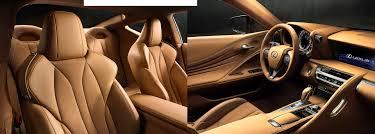 lexus lf lc concept fiyati 2017 lexus lc 500 ve lc 500h lexus türkiye