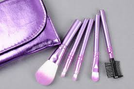 makeup school colorado mac makeup colorado springs mac brush 20 mac makeup school nyc
