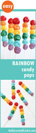 174 best rainbow party images on pinterest birthdays kids party