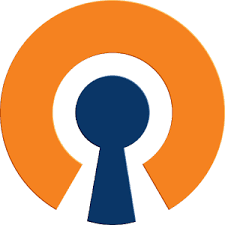 openvpn connect apk openvpn connect android apps on play