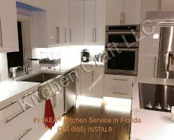 kitchen cabinet assembly ikea kitchen cabinet planner installer assembly services florida