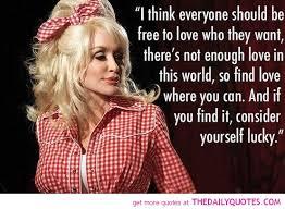 Dolly Parton Meme - dolly parton boss meme parton best of the funny meme