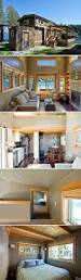 san juan cottage 400 sq ft cabins and cottages pinterest