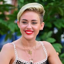 miley cyrus makeup she uses mugeek vidalondon