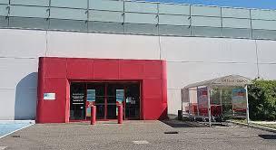 fourniture de bureau d inition meuble inspirational depot vente meuble 78 high definition wallpaper