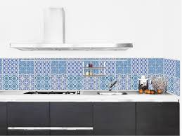 adh if mural cuisine carrelage adhesif leroy merlin cuisine mural on decoration d avec
