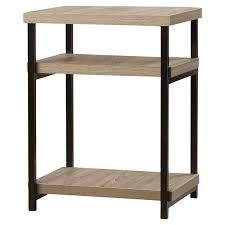 Shaker End Table End U0026 Side Tables You U0027ll Love