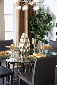 Dining Table For Small Space 16 Best Small Spaces Collection Images On Pinterest Apartment