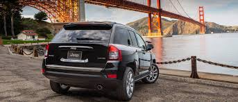 2016 jeep avenger test drive at 2016 jeep compass at derrick