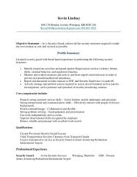 Security Clearance Resume Example by Resume Security Clearance Military Transition Resume Examples