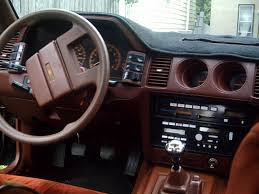 nissan 300zx twin turbo interior 1984 nissan 300zx information and photos momentcar