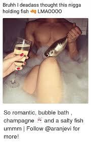 Bubble Bath Meme - 25 best memes about bubble bath bubble bath memes