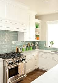 Backsplash Ideas With White Cabinets by 19 Best Grimslov Yes Images On Pinterest White Kitchens