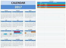 100 microsoft calendar 2014 template onenote templates download