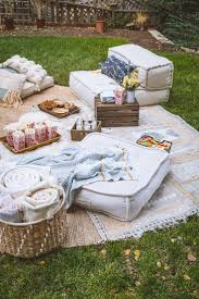 best 25 night picnic ideas on pinterest surprise date romantic