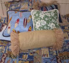 Beach Comforter Set Hawaiian Bedding Set Hawaiian Days Blue Comforter Comforter