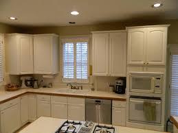 kitchen cabinet painting atlanta ga kitchen cabinet painting atlanta abana club