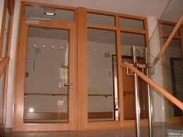 Glass Fire Doors by Schott Fire Resistant Glass Approval For Use In U201cpremier League