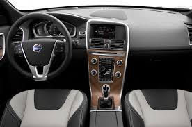 lexus suv fully loaded price test driving some suv u0027s u2013 lexus rx350 volvo xc60 infinity qx50